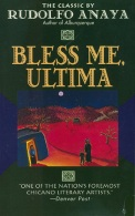 Bless_Me_Ultima