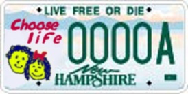 nh license plate