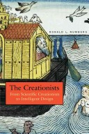 The_Creationists_by_Ronald_Numbers