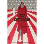 Bergman the criterion