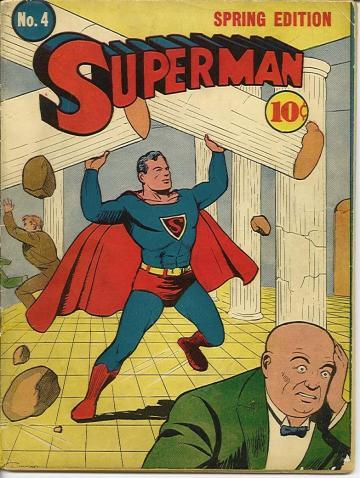 Superman004