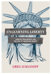 unlearning_liberty