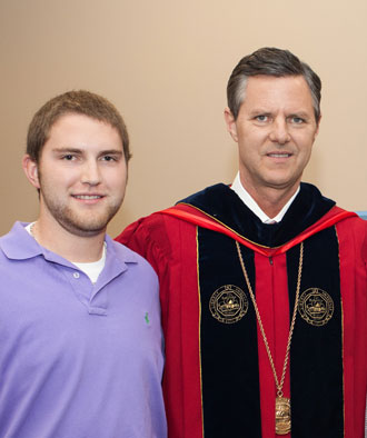 Cole-Withrow-Jerry-Falwell-Commencement-Liberty-University-20130517