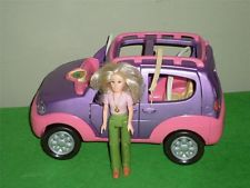 New!  School Prayer Barbie!