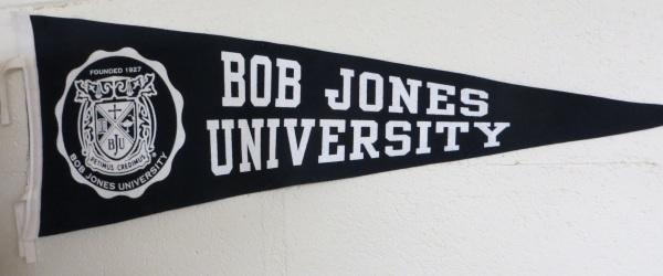 bju banner