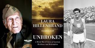 Unbroken?...or Un-Finished?