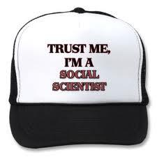 social-scientist