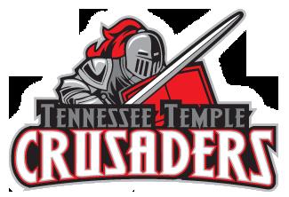 On their Last Crusade...