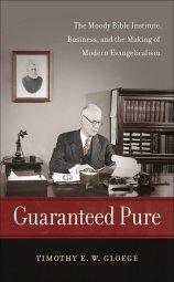 Gloege Guaranteed Pure