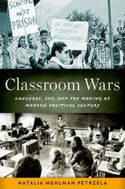 petrzela classroom wars
