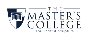 masters college
