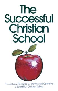 Baker successful christian school