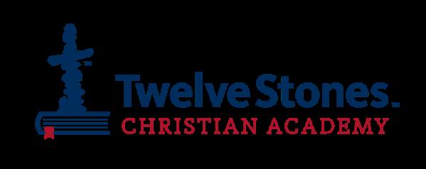 twelve-stones-academy-logo