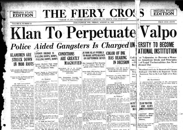 Fiery-Cross-August-24-1923