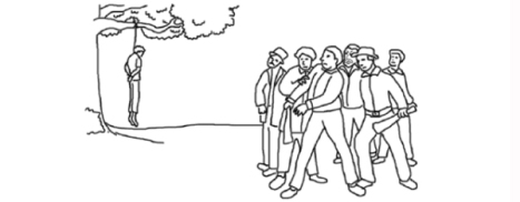 image-from-who-was-jim-crow-coloring-book