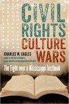 civil rights culture wars