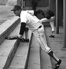 Carl_Yastrzemski_at_Fenway_Park_2