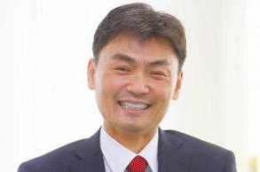 Moon-Jae-in-nominee-sparks-uproar-over-creationist-views
