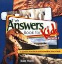 Did people ride dinosaurs? Yes, Virginia...