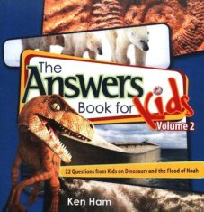 aig dino question book