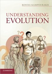 understanding evolution