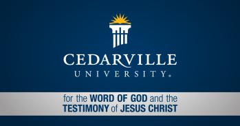 cedarville-logo-social-media-default