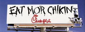 chickfila20160721billboard2