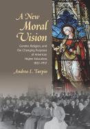 new moral vision
