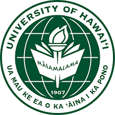 univ of hawaii