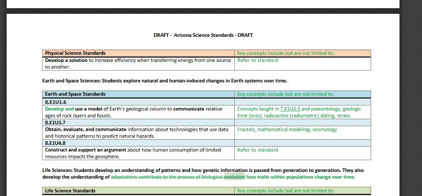Metà vita Carbon datazione formula