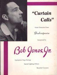 junior-on-curtain-calls