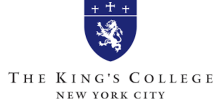 kings college real