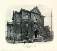 mt vernon school philly