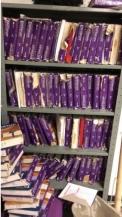 oklahoma textbooks 1
