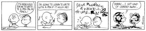 peanuts.1967.04.25