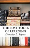 sayers lost tools of learning