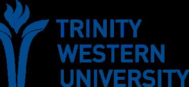 twu_primary-logo_cmyk_0