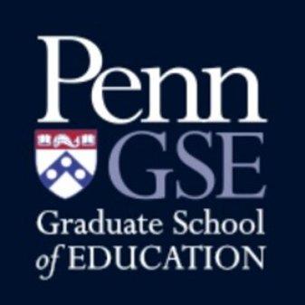 penn gse logo better