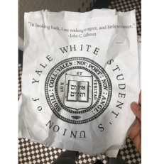 Yale White Student Union_1542397045372.jpg_62387087_ver1.0_640_360