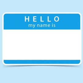 hello-my-name-is.jpg
