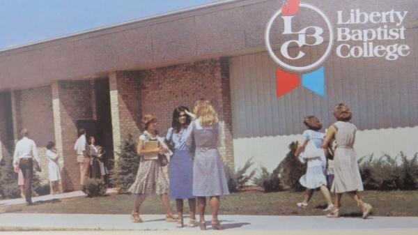 early-1980s-promo.jpg