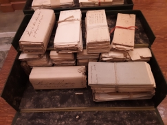 misc files