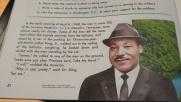 ACE MLK