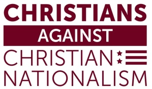 christians against christian nationalism