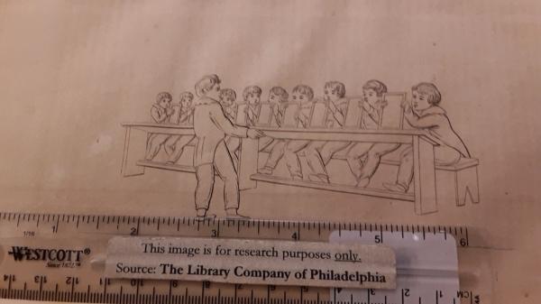 Phil manual 1817 show slates