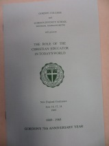 american studies conference 1966 program