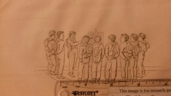 phil manual 3 reading circle 1