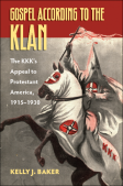 Gospel-According-to-the-Klan-Cover-320x483