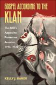 Gospel-According-to-the-Klan-Cover-320x483
