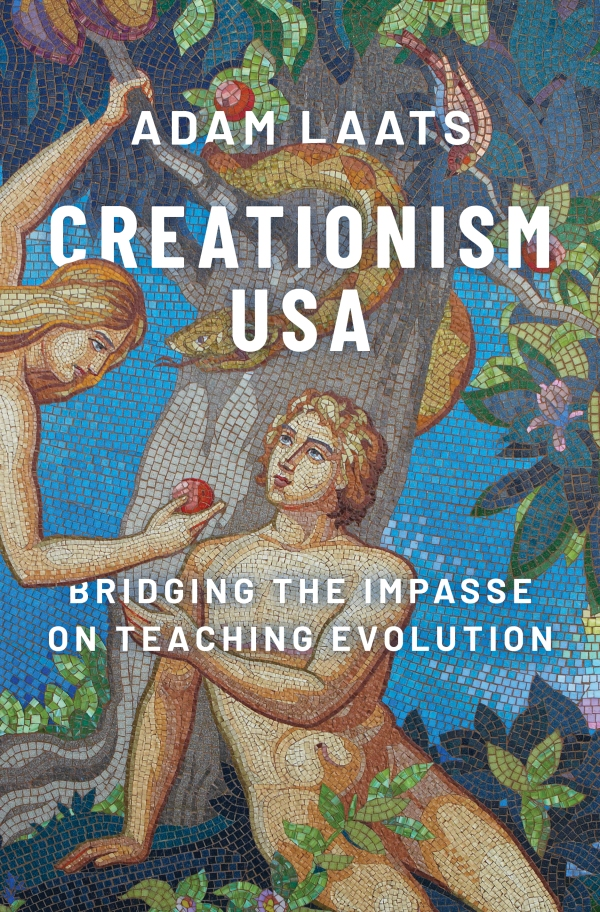 comp_Rev_Laats_CreationismUSA[2]